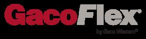 GacoFlex